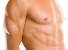 biceps-triceps