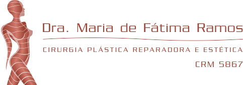 Cirurgia Plástica Fátima Ramos